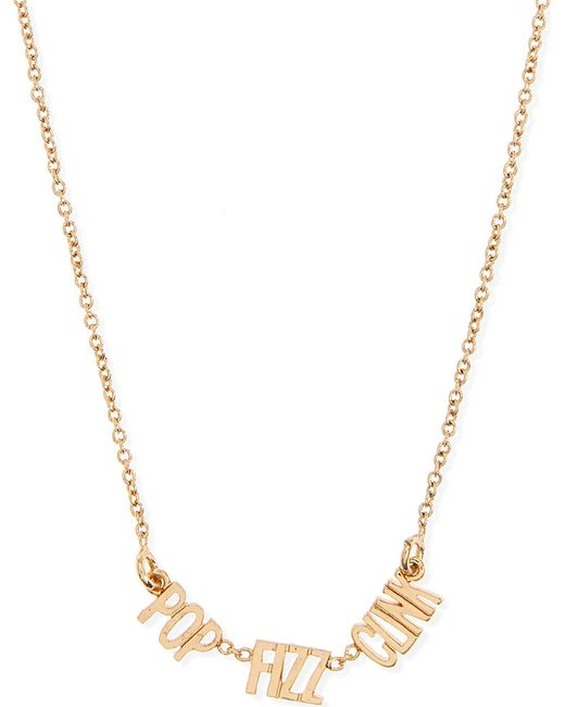 """Kate Spade 