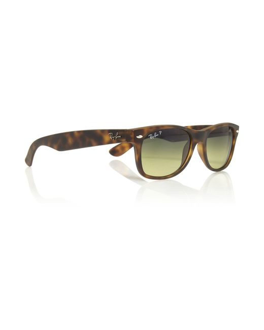 e6ce6761cce406 Cheap Ray Ban Wayfarer In Singapore Airlines « Heritage Malta