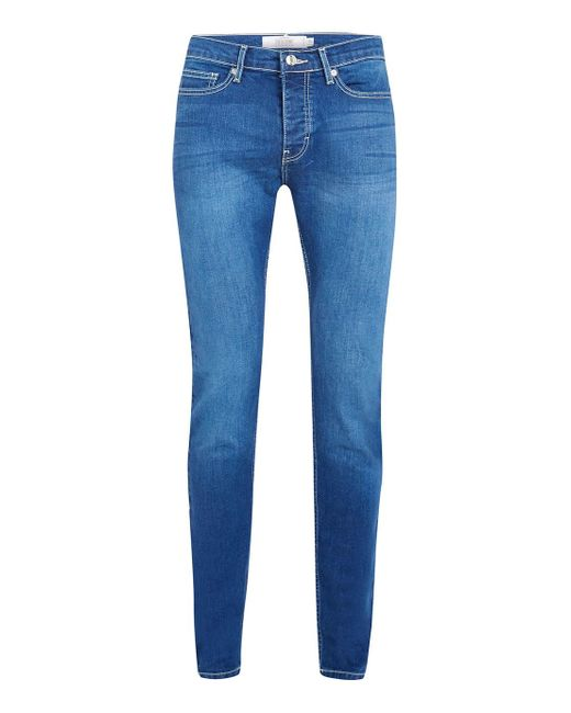 Levi's Jeans for Men At tennesseemyblogw0.cf we have over 2, pairs of Levis Jeans for men's in over 20 different styles. Choose from classic Levis cowboy jeans or boot cut, straight, relaxed fit, low rise, slim, big and tall and more.