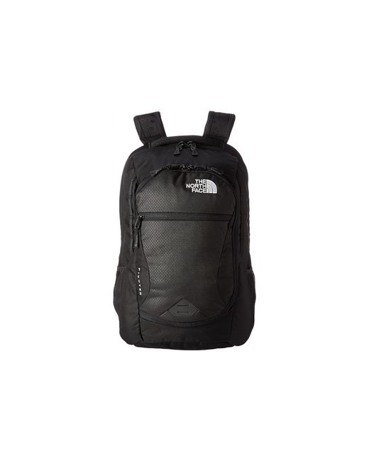 The North Face | Black Pivoter | Lyst