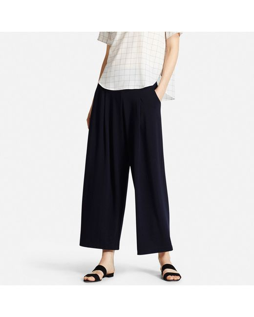Popular Women39s Jogger Pants BLUE Large