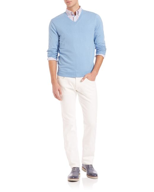 Shop our men's sweaters and cardigans at Gap. We offer a wide variety of men's sweaters, which include our men's V-neck sweaters, crewneck sweaters, cardigan sweaters, half-zip sweaters, and men's full-zip sweaters in regular and extended sizes like big and tall.