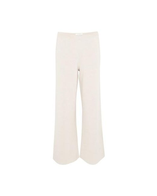 The Row Multicolor Chuk Loose Pants
