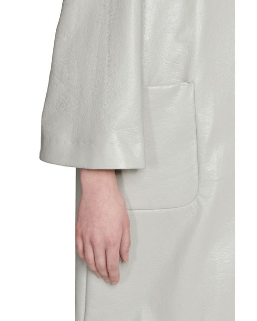 Roseanna Gray 3/4 Coat