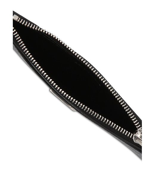 Balenciaga Black Speed High-top-sneakers Aus Stretch-strick