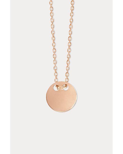 Vanrycke - Multicolor Arizona Dream Necklace - Lyst