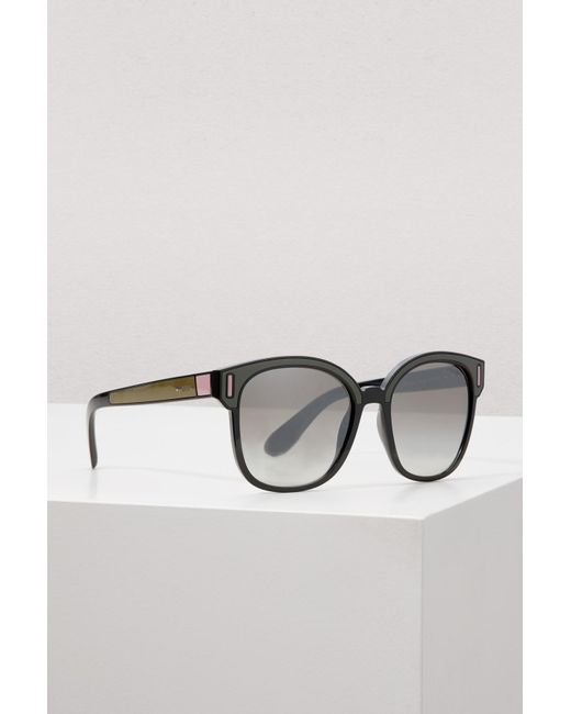 Prada - Multicolor Special Project Tapestry - Lyst