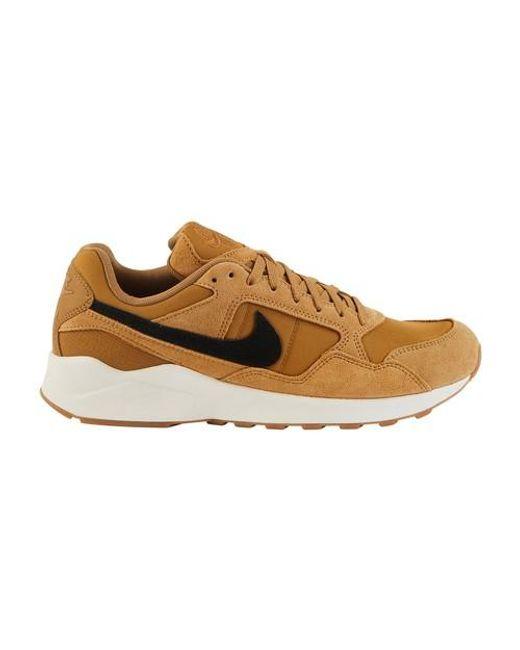 Sneakers Air Pegasus 92 Nike pour homme - Lyst