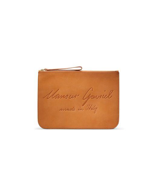 nouveau concept ef546 8e228 Grand portefeuille en cuir végétal femme