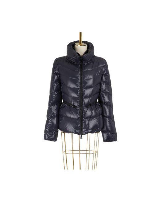 Moncler Blue Miriel Jacket