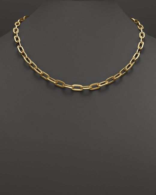 """Roberto Coin 