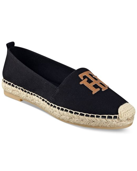Tommy Hilfiger Shoes Womens Macy S