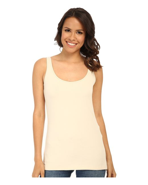 NIC+ZOE | Natural Perfect Scoop | Lyst