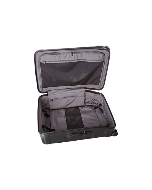 Briggs & Riley | Gray Torq™ Large Spinner | Lyst