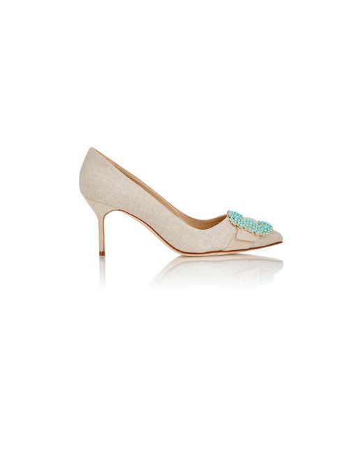 Gibi Shoes For Women