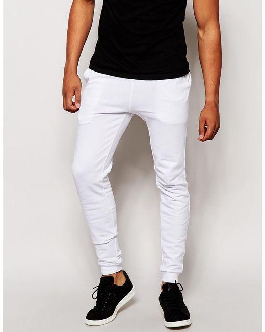 Beautiful  Outfit On Pinterest  Nike Sweatpants Nike Joggers And Nike Pants