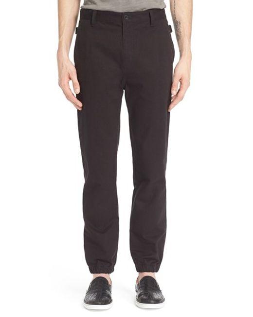 Creative  Buy 2015New Fashion Menwomen39s Cotton Sweatpants Harem Men Jogger