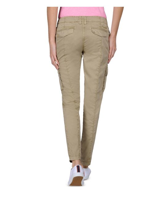 Innovative These Pants For Men And Women Are Considered As The Best Business Casual Attire They Make You Feel Relaxed With Their Comfortable Fitting And Dont Let You Violate The Formal Dress Code Either However, When It Comes To Choosing The Best