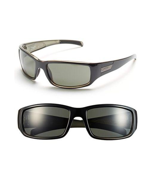 Extra Dark Polarized Sunglasses Www Tapdance Org