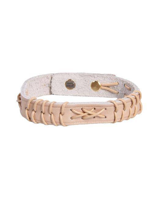 Isabel Marant | Multicolor Bracelet | Lyst