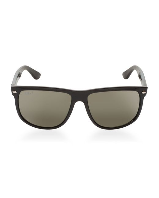 612feeac600 Ray Ban Rb 3293 Lenses Direct Texas « Heritage Malta