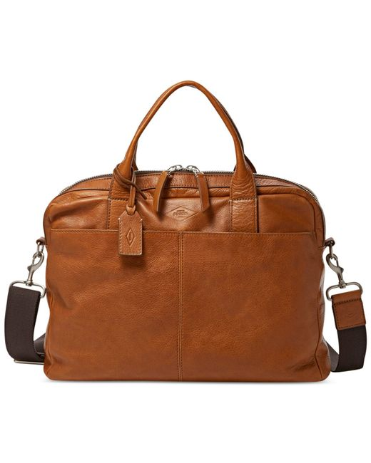 Find great deals on eBay for Mens Leather Work Bag in Bags, Briefcases and Bags for All. Shop with confidence.