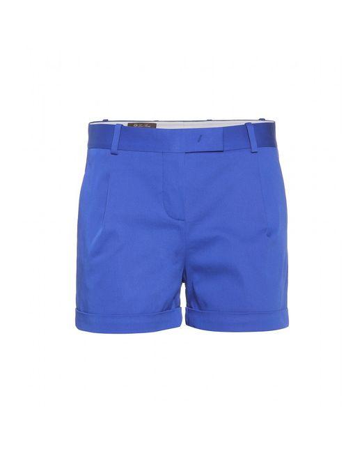 365cc8ef21 loro-piana-blue-dany-cotton-shorts -product-1-18648586-1-859483070-normal.jpeg