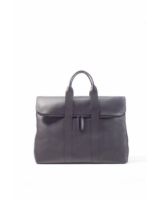 3.1 Phillip Lim - Black 31 Hour Bag - Lyst