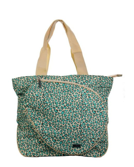 Womens Tennis Bags Totes With Popular Images In Spain Sobatapk Com