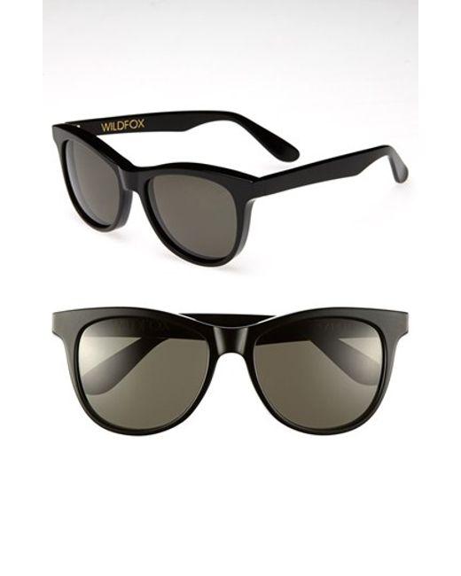 catfarer sunglasses