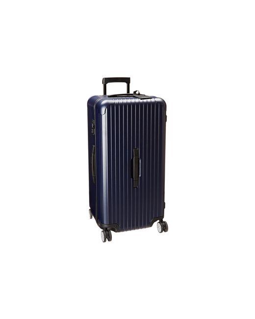 Rimowa   Blue Salsa - Sports Multiwheel® 80   Lyst