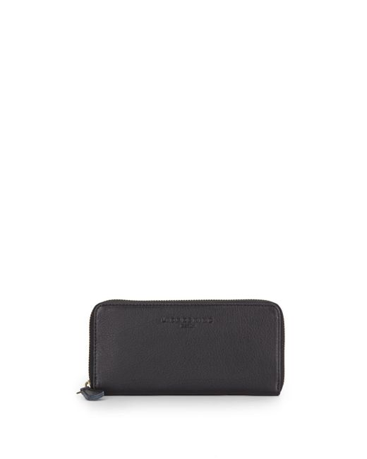 Liebeskind | Black Sally B Leather Wallet | Lyst