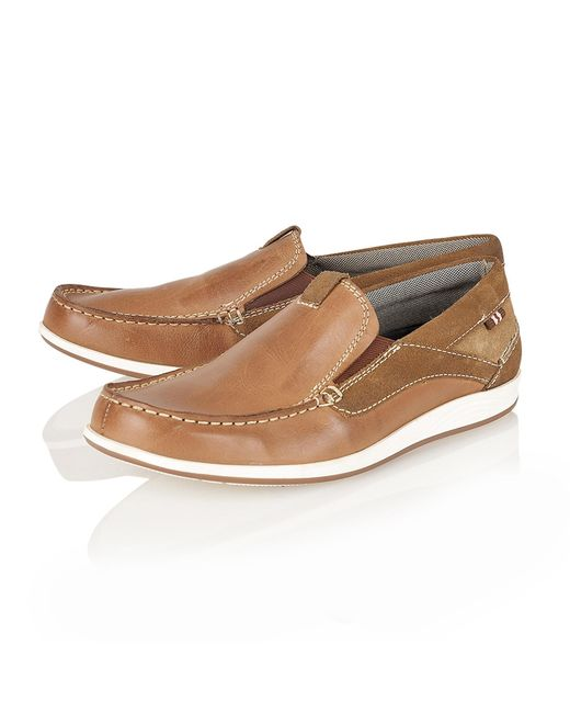 Discover the latest styles of men's boat shoes and deck sneakers! Find your fit at Famous Footwear! Women. View All. New Arrivals. Men's Boat Shoes Casual Shoes. Find the perfect boat shoe for men today at Famous Footwear! New Search. Eastland Men's Benton Boat Shoe Brown. $ Eastland.