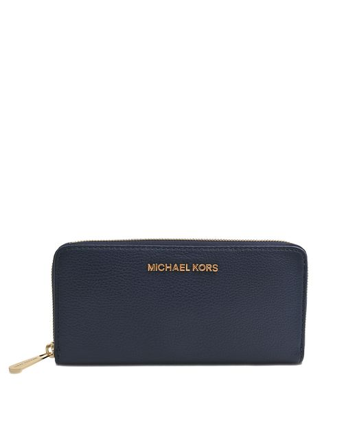 a8900ddae761 michael kors bedford za continental wallet black john lewis bluewater bags
