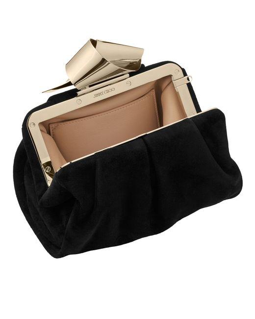 Cheap Handbags, Clutches, and Evening Bags | JJ'sHouseNew Arrivals· Designer Brands· Live Chat· Wedding Favors1,+ followers on Twitter.