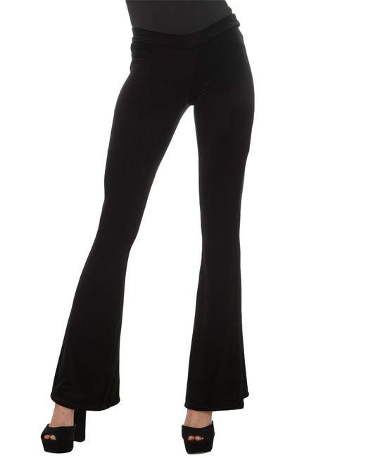 black sweatpants blank - photo #30