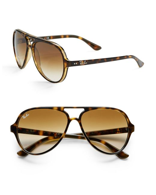 dc99566ab186 ... shades 0d335 6a262; discount ray ban cats 5000 sales jobs 90987 5bc41