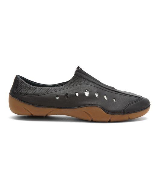 Propet Swift Womens Shoes