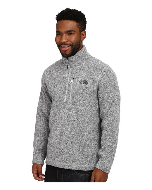The North Face | Gray Apex Bionic 2 Hoodie for Men | Lyst
