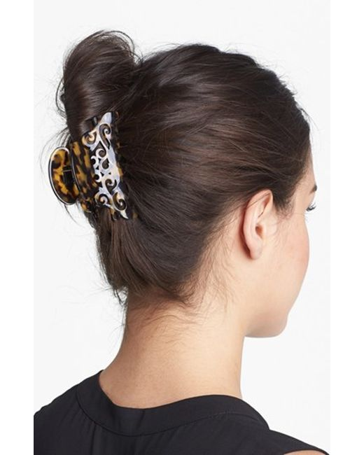 Find great deals on eBay for jaw hair clips. Shop with confidence.