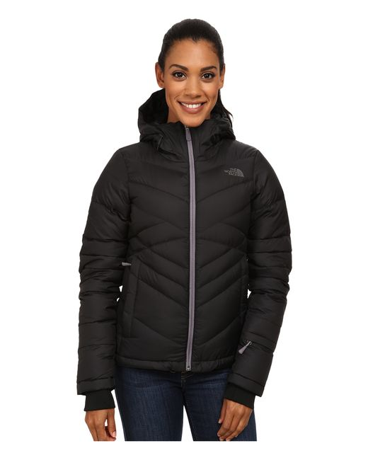 The North Face | Black Destiny Down Jacket | Lyst