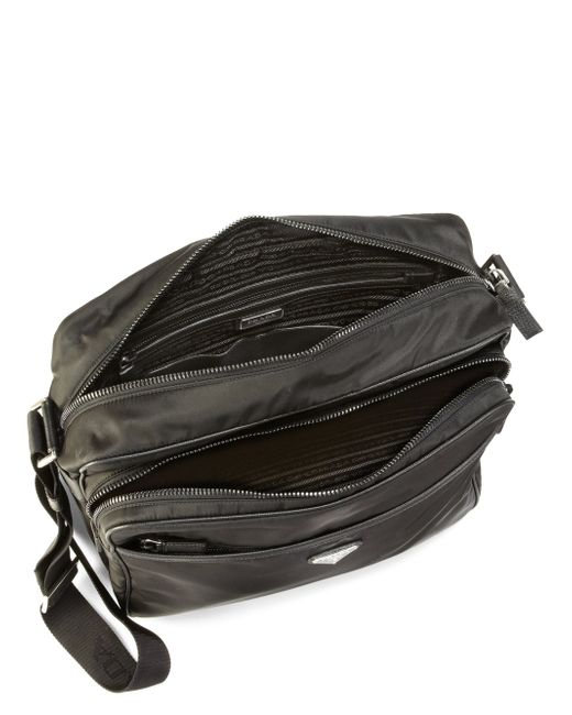 Unique Prada Berlino Shoulder Bag Prada Laptop Bags For Men 2016817 9742