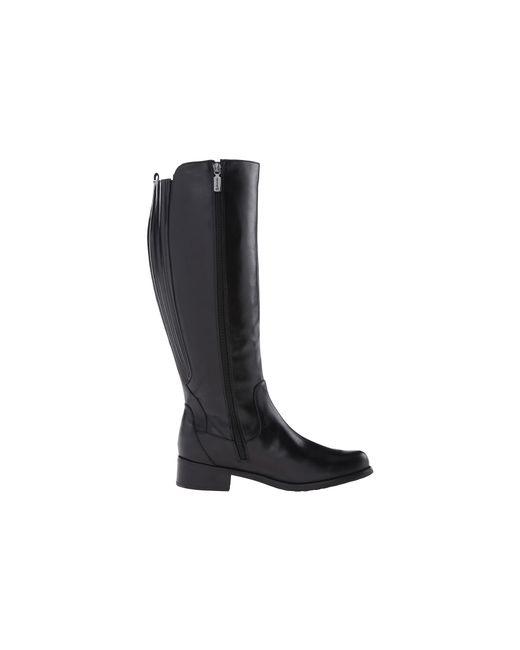 Blondo | Black Venise Wide Shaft Waterproof | Lyst