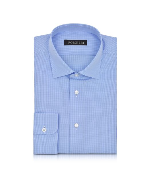 Find light blue from a vast selection of Dress Shirts for Men. Get great deals on eBay!