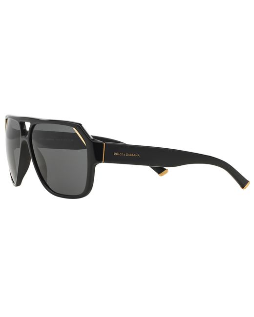 0ae9b6f3251 Dolce And Gabbana Sunglasses Mens Uk