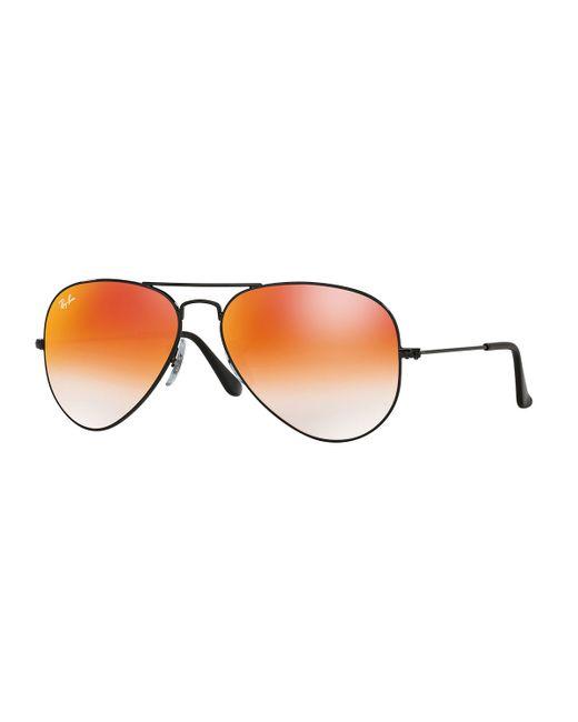 70d2db9dadf Prescription Sunglasses Ray Ban Orange Mirror « Heritage Malta