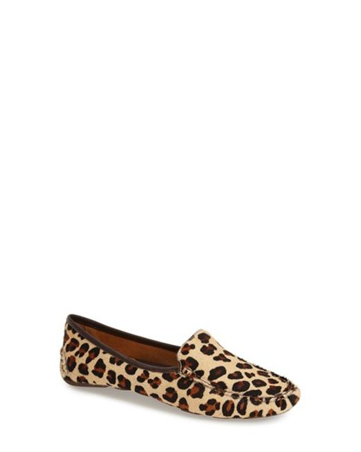 Patricia Green | Multicolor 'jillian' Loafer | Lyst