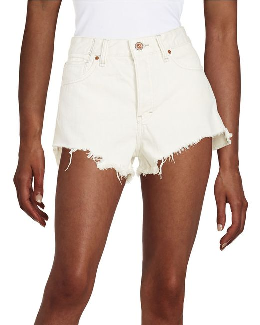 Little White Dress Everyday Dresses Distressed / Ripped Boyfriend / Mom Overalls & Flare Cropped / Ankle Hot Mama Jeans Denim Shorts. 0 styles. No products found in this collection. FOLLOW US. Get exclusive Discounts & new styles. Be the first to know about the latest deals, secret sales, style updates & more!.