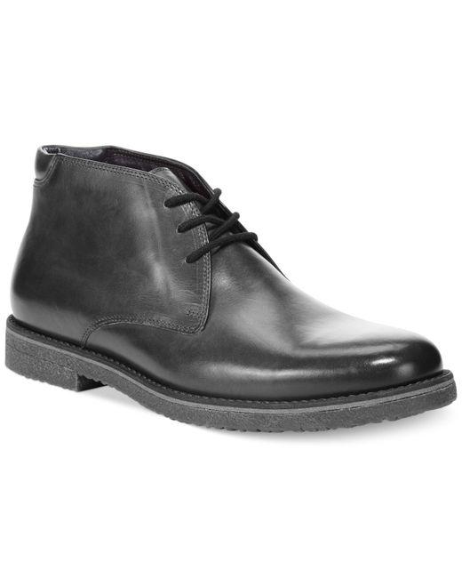 Macys Mens Shoes Leather