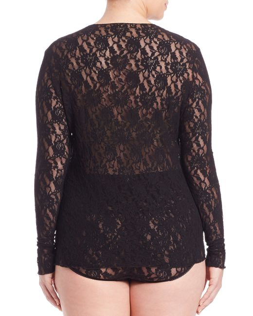 Shop for long sleeve lace cami online at Target. Free shipping on purchases over $35 and save 5% every day with your Target REDcard.